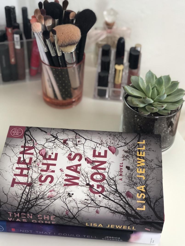 BOTM books